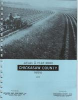 Titl, Chickasaw County 1975